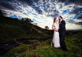 donegal wedding photography blog