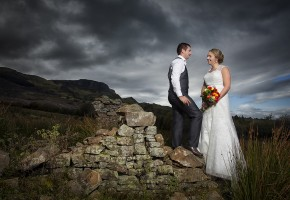 leitrim wedding photographers