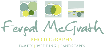 Fergal McGrath Photography Store