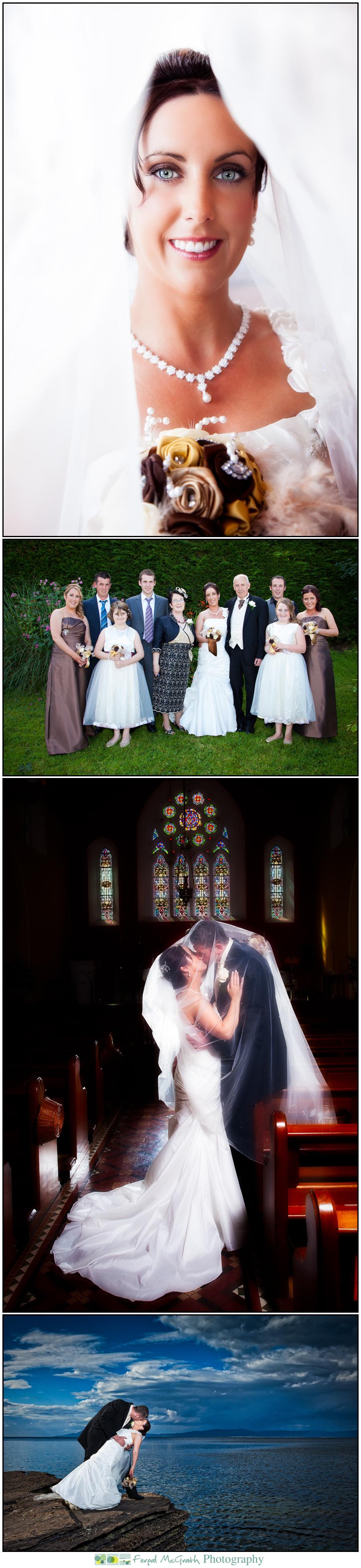 Leitrim Wedding Photographer
