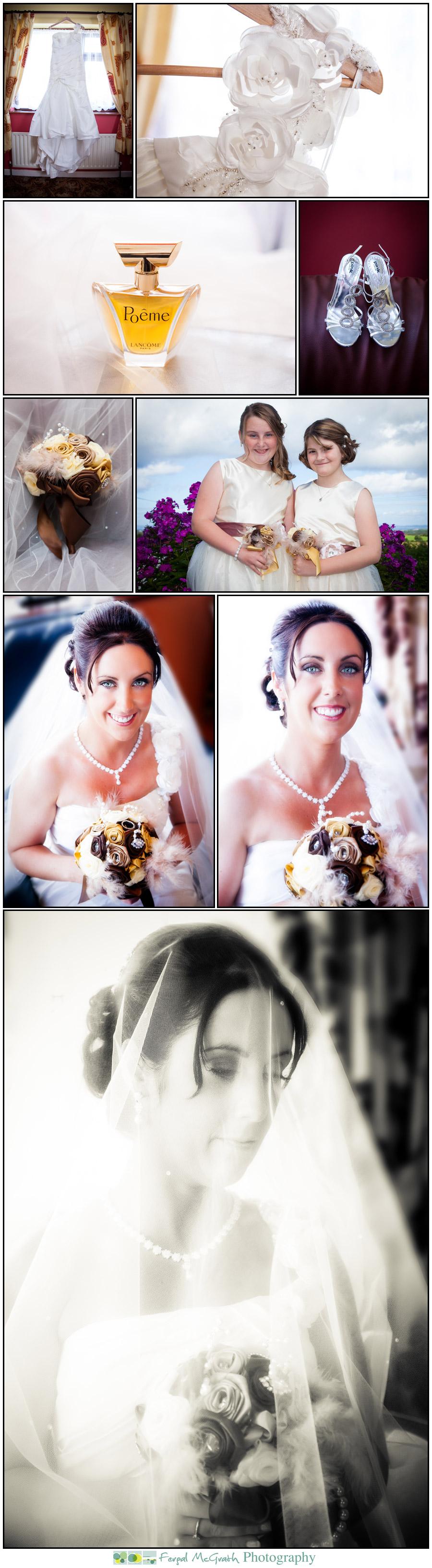 leitrim wedding photographers