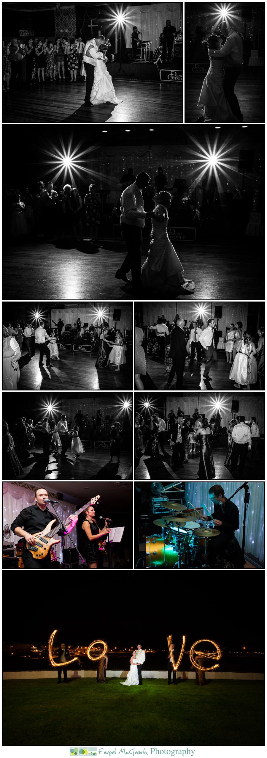 breda paul wedding photos great northern hotel bundoran 11