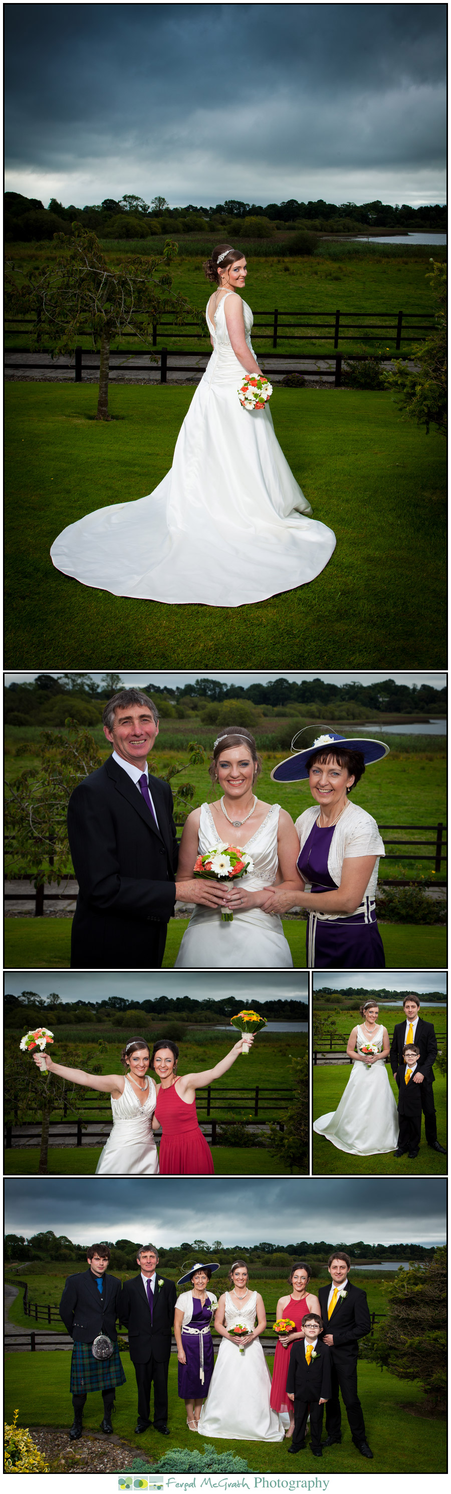 sarah and david moon wedding photos 3