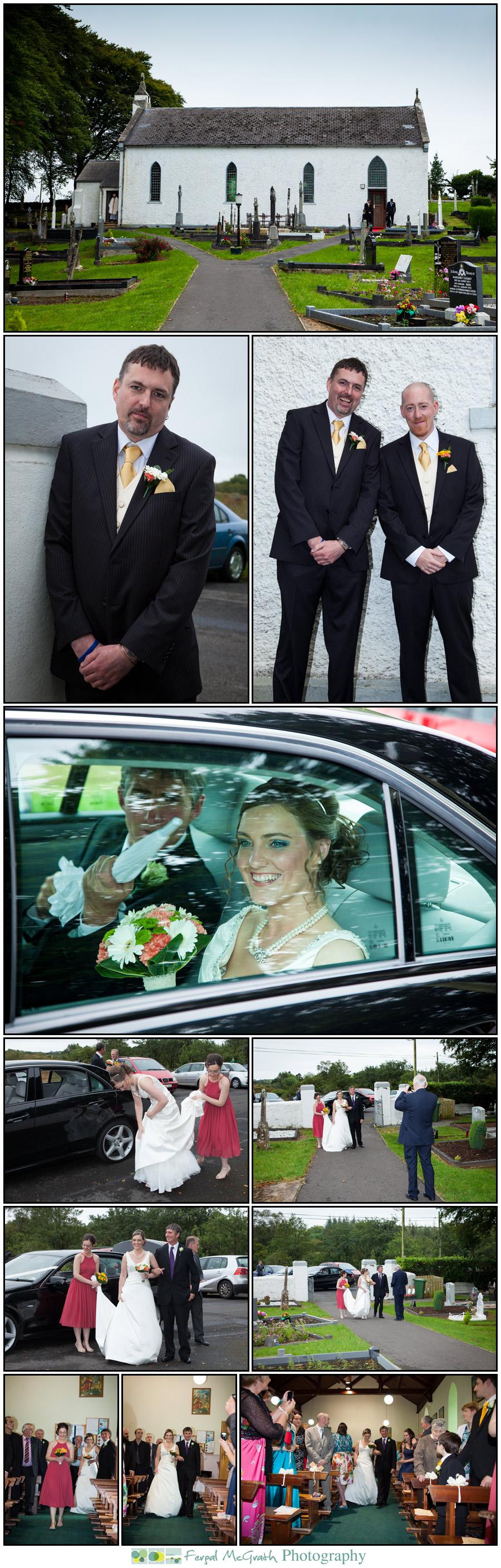 sarah and david moon wedding photos 4