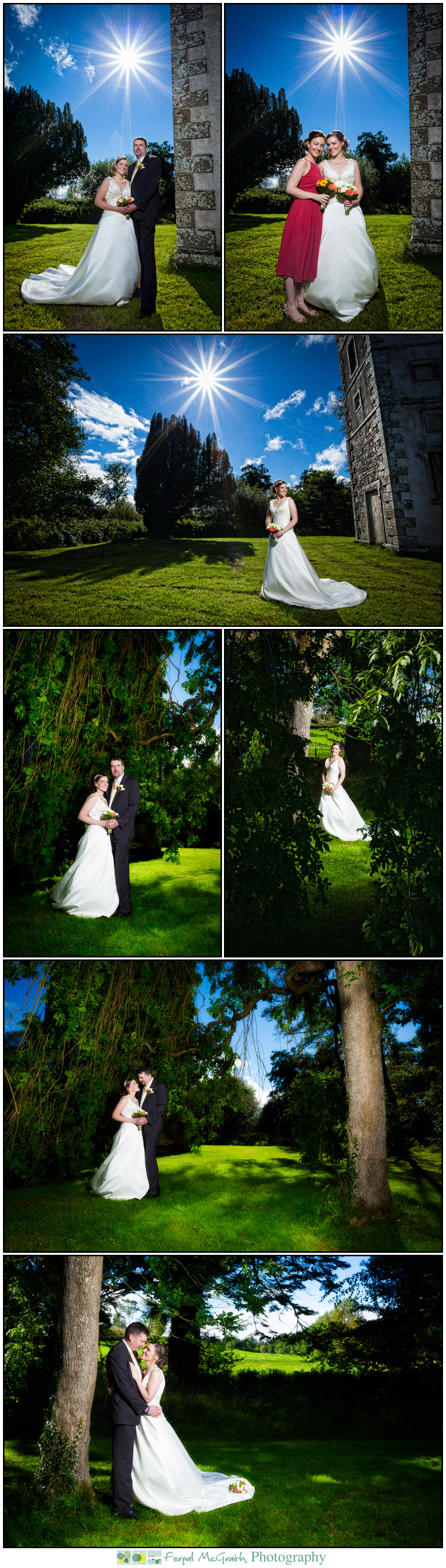 sarah and david moon wedding photos 8