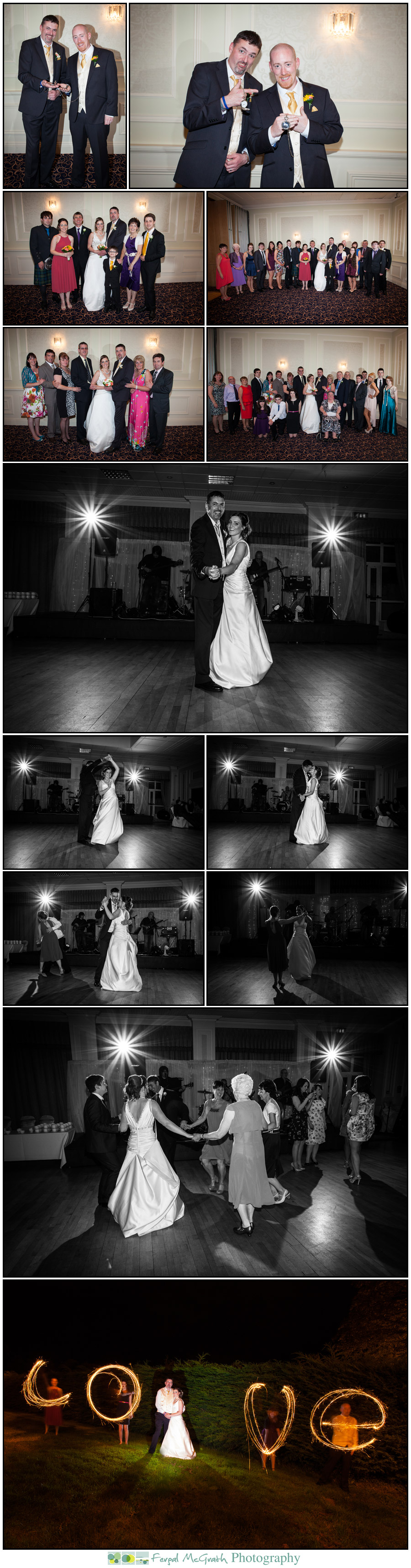 sarah and david moon wedding photos 11