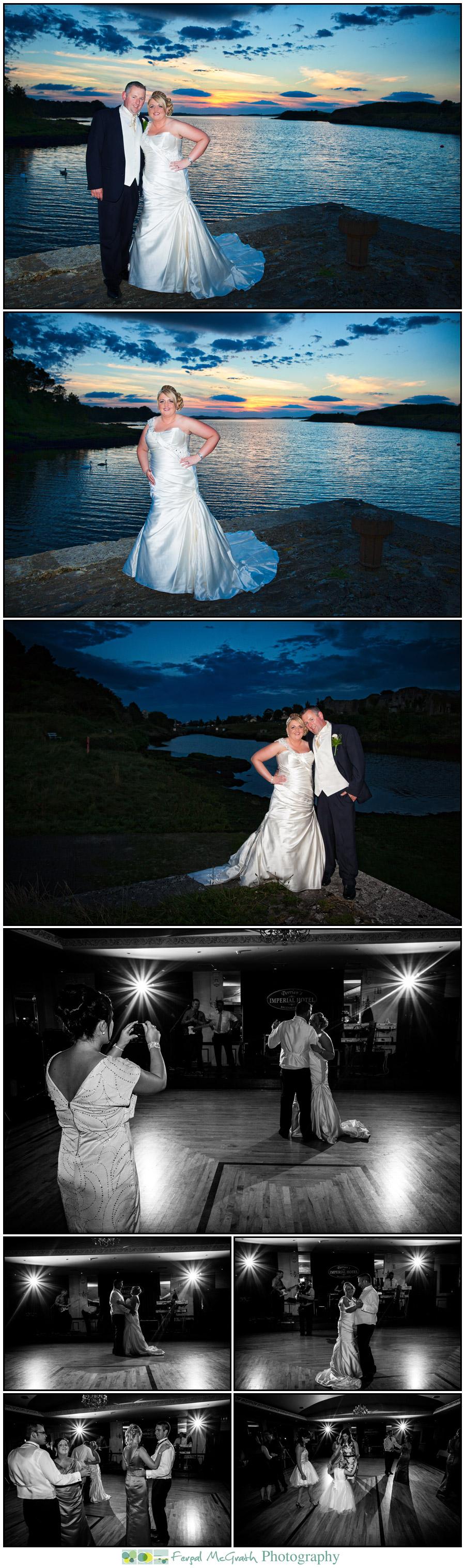Diane and Martin Gavigan wedding photos 7