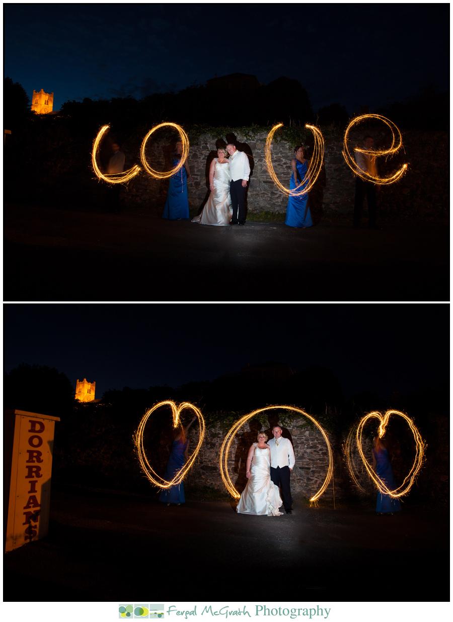 Diane and Martin Gavigan wedding photos 8