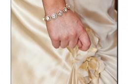 Brides Bracelet