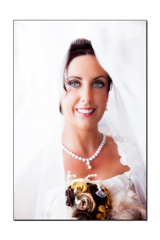 065 Wedding