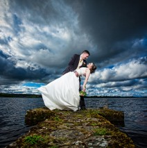 Donegal Wedding Photography Best of Weddings 2012 Fergal Mc Grath Photography