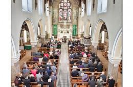 147 Church