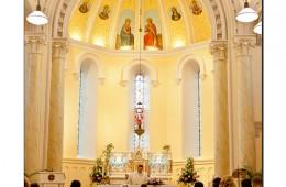 183 church