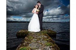 274 wedding photo