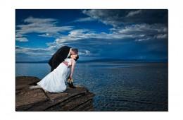 389 Wedding pics