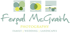 Donegal and Sligo Wedding Photographer- Fergal Mc Grath