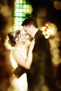 Irish Wedding Photography fergal mc grath photography
