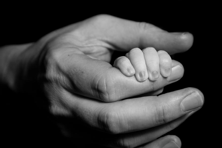 Image result for baby holding finger