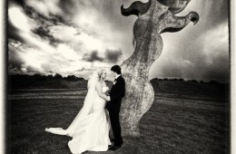 beautiful wedding photography ballyshannon