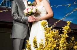 athlone wedding photography