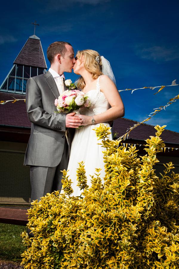 athlone wedding photography