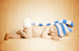 newborn baby photography sligo