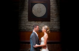 wedding photography inside the mill park hotel donegal town