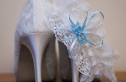 sligo wedding photography wedding shoes
