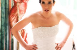best sligo wedding photographer stunning bride