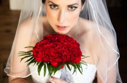 wedding photographer sligo beautiful bridal portrait