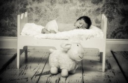 newborn baby photographer in donegal