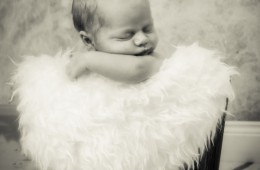 newborn baby photographers in leitrim