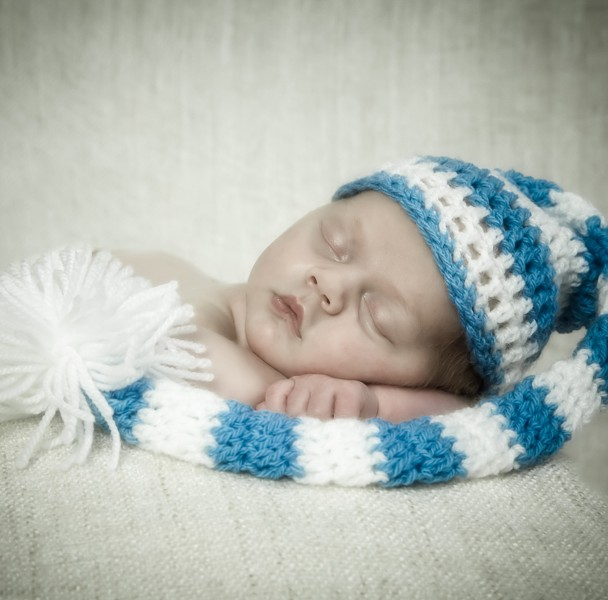 newborn baby photographers in sligo