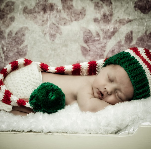 newborn baby photography in sligo