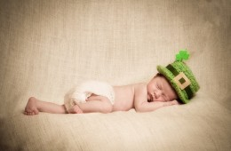 newborn baby photographers in donegal
