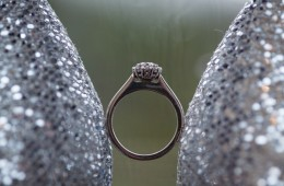 wedding rings in donegal