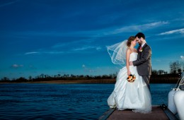 carrick on shannon wedding photographer landmark hotel