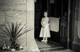 leitrim wedding photographer kinlough