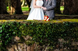 leitrim wedding photographers bride and groom