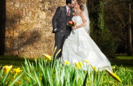spring weddings at the landmark hotel carrick on shannon
