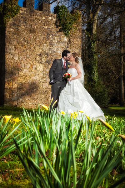 spring weddings at the landmark hotel carrick on shannon
