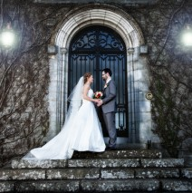 The Landmark Hotel Carrick On Shannon Weddings / Lorraine And Graham 15th March 2104