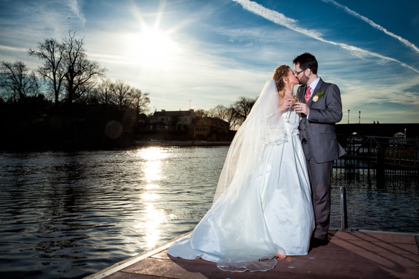 weddings at the landmark hotel carrick on shannon