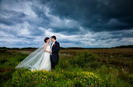 award winning leitrim wedding photographer