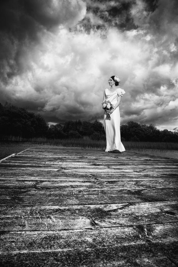 cromleach lodge hotel wedding photographer
