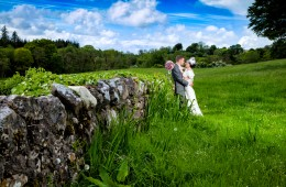 cromleach lodge hotel weddings