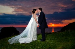 great northern hotel bundoran wedding photography