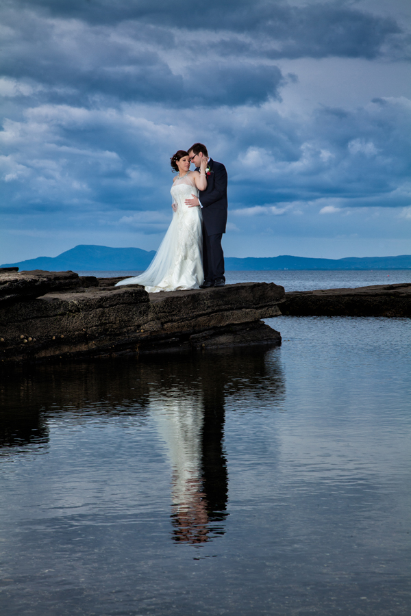 great northern hotel wedding photography 1