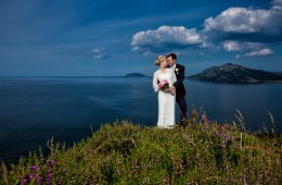 donegal wedding photography in the mount errigal hotel letterkenny