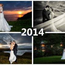 Donegal Wedding Photographer Fergal Mc Grath Wedding Showcase 2014